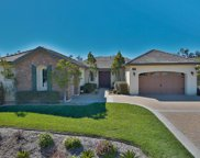 7343 Elk Run Way, Moorpark image