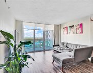 3001 S Ocean Dr Unit #1231, Hollywood image