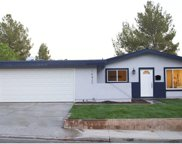 14820 CANNA VALLEY Street, Canyon Country image