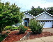 243 Red Mountain Drive, Cloverdale image