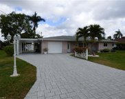 13408 Marquette BLVD, Fort Myers image