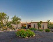 1730 E Chula Vista, Tucson image