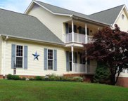 119 Pine Hill Drive, Pickens image