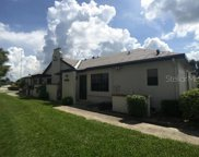13100 S Mccall Road Unit 104, Port Charlotte image