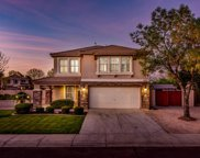 2676 E Harrison Court, Gilbert image