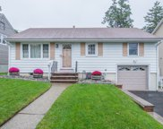 160 MOUNTAINVIEW AVE, Nutley Twp. image