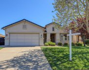 357  Ashwood Way, Lincoln image