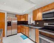 190 Sw 74th Ave, Margate image