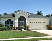1719 Emerald Cove DR, Cape Coral image