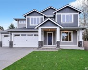 123 23rd Ave, Milton image