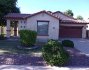 1236 E Nightingale Lane, Gilbert image