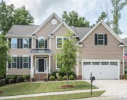 1505 Endgame Court, Wake Forest image