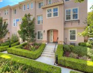 207 Heligan Ln, Livermore image