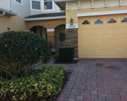 9580 Silver Buttonwood Street, Orlando image
