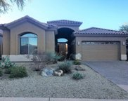 9311 E Whitewing Drive, Scottsdale image