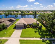 2385 Sweetwater Boulevard, St Cloud image
