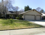 6404 Oxbow Lane, Redding image