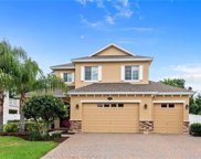 2604 Gabrielle Woods Place, Oviedo image
