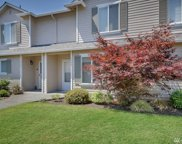 1440 Mountain View Drive, Enumclaw image