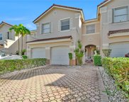 4219 Nw 112th Ct Unit #4219, Doral image