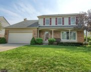 45480 MORNINGSIDE, Canton Twp image