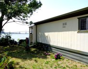 66642 EAST BAY  RD Unit #40, North Bend image
