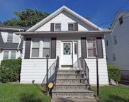 108 JACOBY ST, Maplewood Twp. image