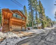 1365 Tata, South Lake Tahoe image