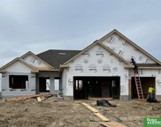 10232 Osprey Lane, Papillion image