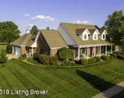 508 Gablewood Cir, Louisville image
