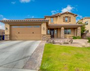 4840 S Camellia Drive, Chandler image