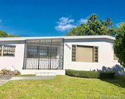 3405 Nw 176th Ter, Miami Gardens image