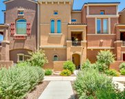 240 W Juniper Avenue Unit #1110, Gilbert image