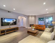 2139 Colby Avenue, Los Angeles image