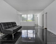 3 Island Ave Unit #3A, Miami Beach image