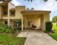 2717 Fox Fire Court Unit D, Clearwater image