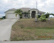 1220 NW 24th TER, Cape Coral image