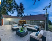 1230 Grizzly Peak Blvd, Berkeley image