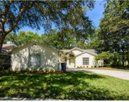 2501 Southern Oak Circle, Clearwater image
