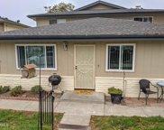 1123     Chalmette Avenue, Ventura image