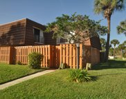 4117 Kaileen, Palm Bay image