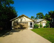 18422 Sunflower Rd, Fort Myers image