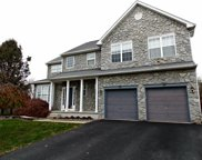 855 Mountain Top Drive, Collegeville image