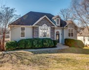 1705 Portview Ct, Spring Hill image