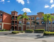 2725 Via Cipriani Unit 721B, Clearwater image