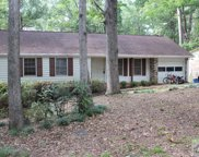 187 Crossbow Circle, Winterville image