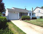 358 Charles  Avenue, Massapequa Park image