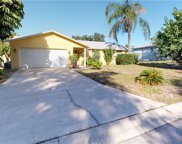 8139 Coachlight Circle, Seminole image
