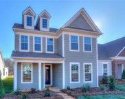 13437  Copley Square Unit #2, Huntersville image