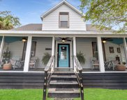 412 Tallahassee St, Carrabelle image